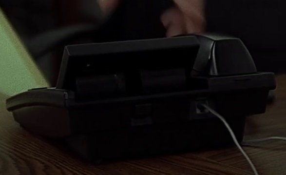 File:2x02 Burton phone.jpg