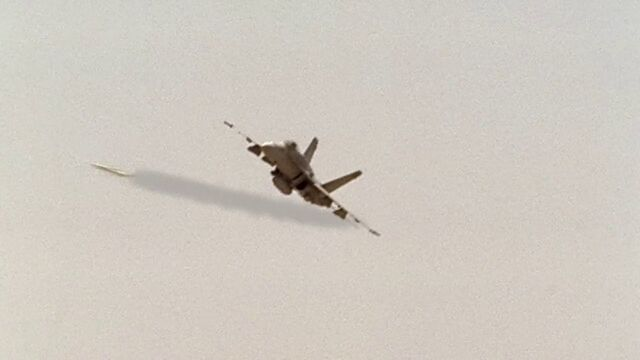 File:F-18.jpg