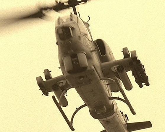 File:4x06 AH-1W.jpg