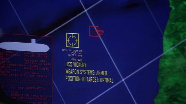 File:6x17 missile.jpg