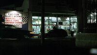 8x04 garage