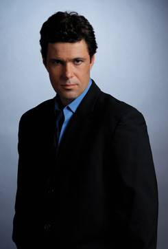 File:Tony Almeida Season 5.jpg