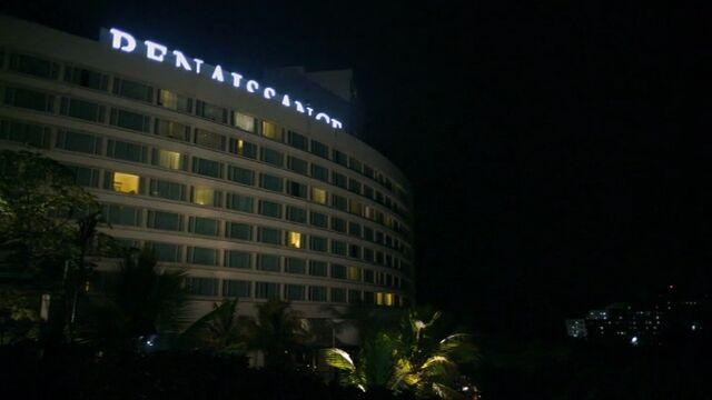File:In1x01 hotel.jpg