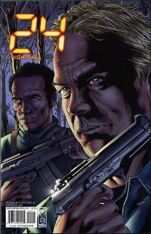 File:NightfallCover2.jpg