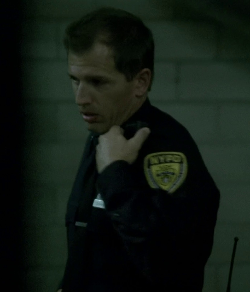 File:8x07-warehouse-cop.jpg
