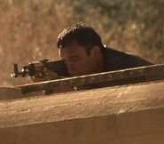 4x06 sentry shoots Jack