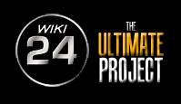 UltimateProject