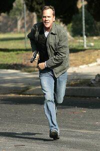 Jack Bauer Running.jpg