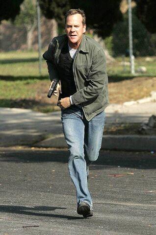 Archivo:Jack Bauer Running.jpg