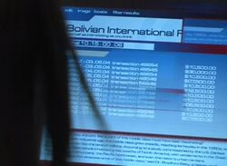24conspiracy-bolivian