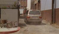 2x02 Violet Street