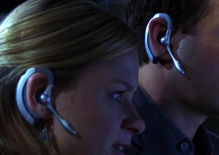 File:5x07 headsets.jpg