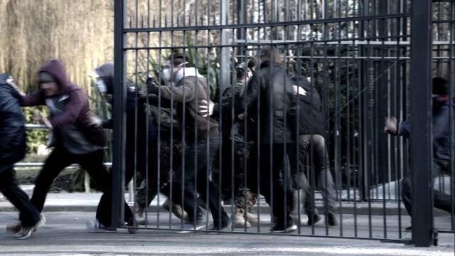 File:Us-embassy-breach.jpg