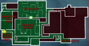 CTU-Floor1