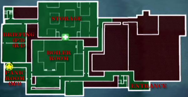 File:CTU-Floor1.jpg