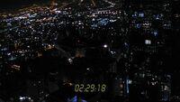 2x19 Downtown LA