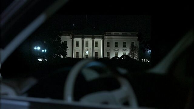 File:7x11 White House.jpg