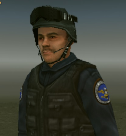 File:24 THE GAME- CTU Agent Hunter.jpg