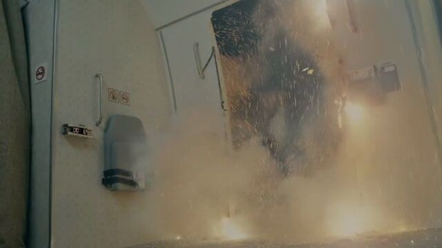 File:In1x01 door explosion.jpg