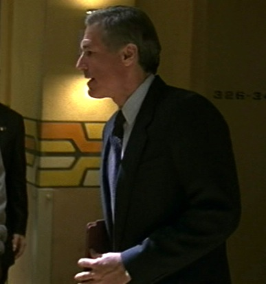 File:S2ep1official.jpg