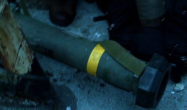 File:8x01 rocket launcher.jpg