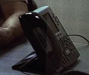File:2x18 police phone.jpg