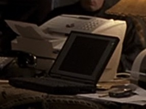 File:1x22 Nikola fax machine.jpg
