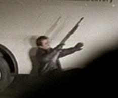 File:2x14 shotgun.jpg