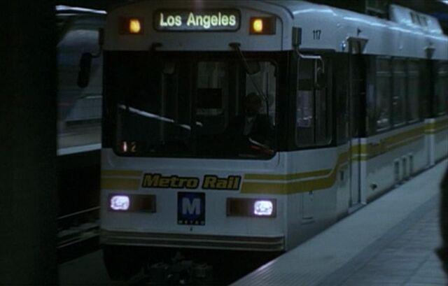 File:Subway train.jpg