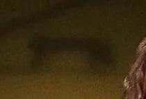 File:1x01 floppy shadow closeup.jpg