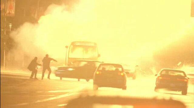 File:Bus explosion.jpg