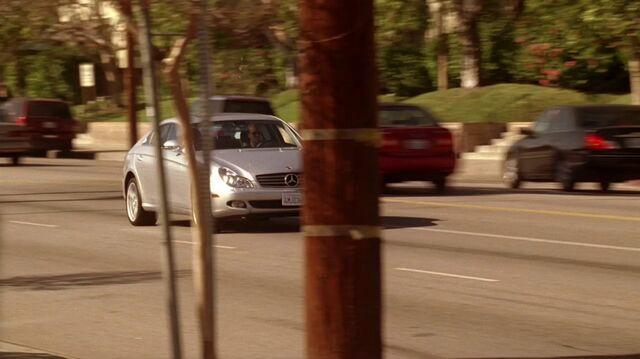 File:5x11 Henderson driving.jpg