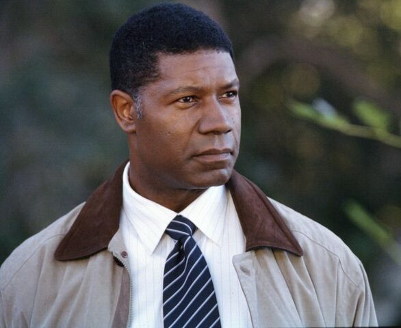 File:Dennis-Haysbert-as-David-Palmer-24.jpg