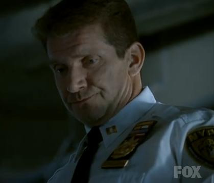 File:8x21-nypd-captain-walleki.jpg