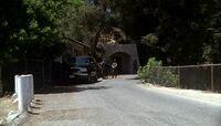2x08 OC entrance