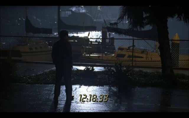 File:24 Rain.jpg