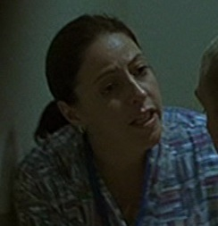 File:Nurse1.jpg
