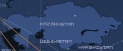 File:9x05 Kazakhstan.jpg