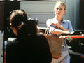 Day 2 Filming with Sarah Wynter.jpg