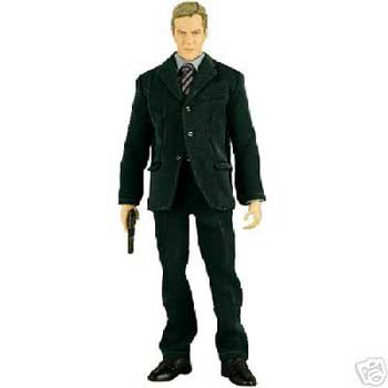 File:RAH Season 4 Suit.jpg