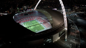 Wembley-stadium-01
