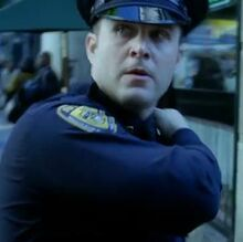 8x19-nypd-officer