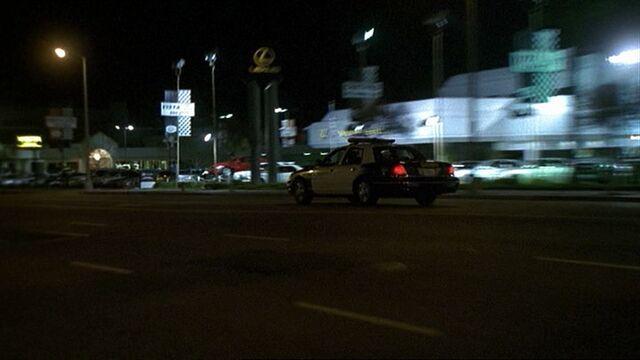 File:2x21 Ventura Boulevard.jpg