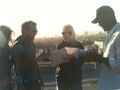 24 Day 4 Roger Cross Rehearses with Kiefer.jpg