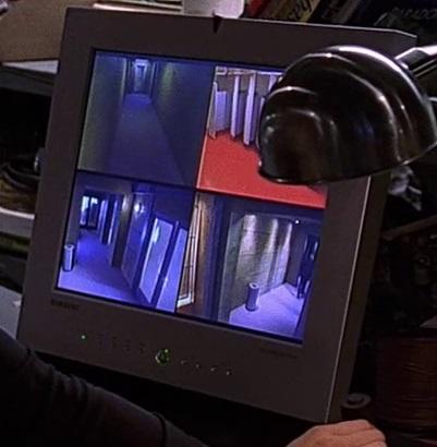 File:1x08 CCTV screen.jpg