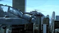 8x19 Choppers