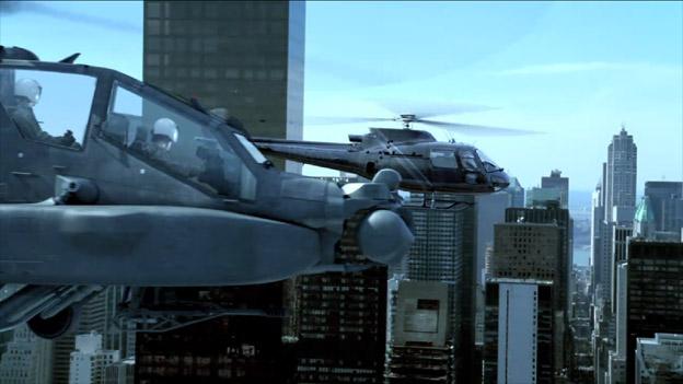File:8x19 Choppers.jpg