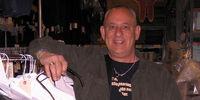Jim Lapidus (crew)
