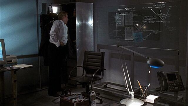 File:1x16 Jack's office.jpg