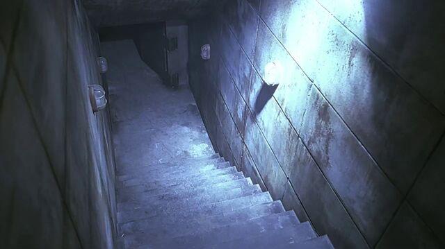 File:1x20 stairwell.jpg